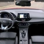 hyundai-i30-fastback-interior-1