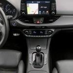 hyundai-i30-fastback-interior-2