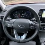 hyundai-i30-fastback-interior-3