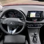 hyundai-i30-fastback-interior-4
