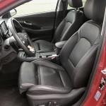 hyundai-i30-fastback-interior-5