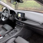 hyundai-i30-fastback-interior-6