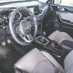 kia-ceed-sw-interior-3