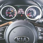 kia-ceed-sw-interior-6