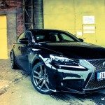 lexus-is-exterior-12