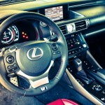 lexus-is-interior-1
