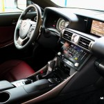 lexus-is-interior-3