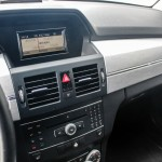 mercedes-benz-glk-interior-4