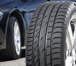 pneus-voiture