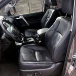 toyota-land-cruiser-interior-7