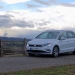 volkswagen-golf-sportsvan-exterior-1