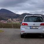 volkswagen-golf-sportsvan-exterior-12