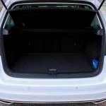 volkswagen-golf-sportsvan-exterior-15