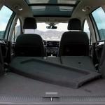 volkswagen-golf-sportsvan-exterior-19