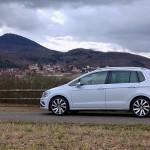 volkswagen-golf-sportsvan-exterior-9