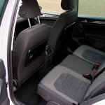 volkswagen-golf-sportsvan-interior-1