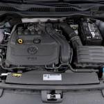 volkswagen-golf-sportsvan-interior-16