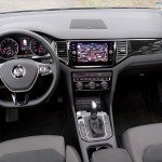 volkswagen-golf-sportsvan-interior-20