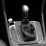 volkswagen-golf-sportsvan-interior-8