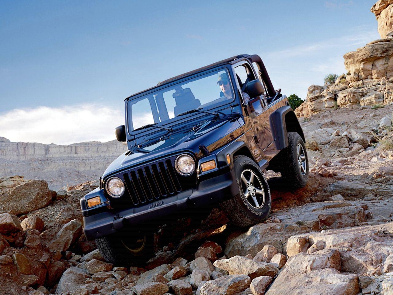 jeep_wrangler_sport