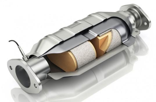 smi_sensors_diesel_particulate_filter