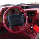 0e9292d5-1987-bmw-alpina-b7-turbo-coupe-auction-9