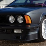 59016062-1987-bmw-alpina-b7-turbo-coupe-auction-6