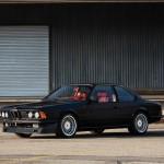 5c73828c-1987-bmw-alpina-b7-turbo-coupe-auction-1