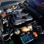 6e855c1e-1987-bmw-alpina-b7-turbo-coupe-auction-26