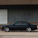 842f1edc-1987-bmw-alpina-b7-turbo-coupe-auction-3