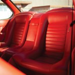 8cd1730c-1987-bmw-alpina-b7-turbo-coupe-auction-17