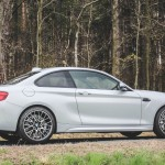 bmw-m2-competition-10