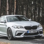 bmw-m2-competition-13