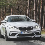 bmw-m2-competition-14
