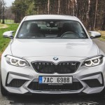 bmw-m2-competition-15