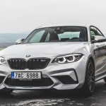 bmw-m2-competition-16