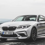 bmw-m2-competition-17