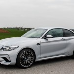 bmw-m2-competition-19