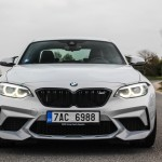 bmw-m2-competition-20