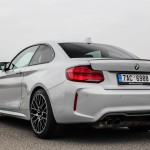 bmw-m2-competition-21