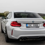 bmw-m2-competition-22