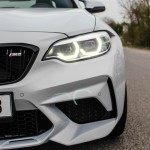 bmw-m2-competition-24