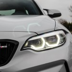 bmw-m2-competition-25