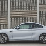 bmw-m2-competition-3