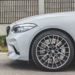 bmw-m2-competition-4