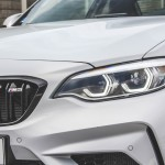 bmw-m2-competition-7