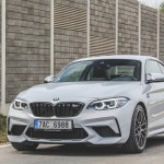 bmw-m2-competition-8