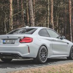 bmw-m2-competition-9