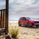 f-pace-svr-firenze-red_-059