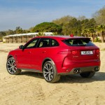 f-pace-svr-firenze-red_-060